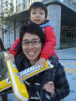 BL121125大阪マラソン3-6RIMG0052