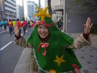 BL121125大阪マラソン3-9RIMG0053