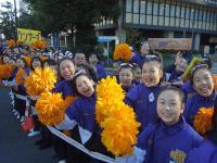 BL121125大阪マラソン3-8RIMG0057