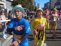 BL121125大阪マラソン4-5RIMG0067