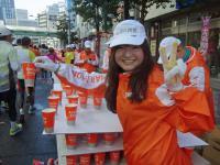 BL121125大阪マラソン4-3RIMG0059