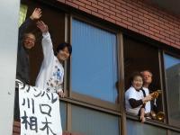 BL121125大阪マラソン4-1RIMG0064