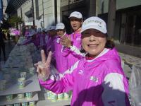 BL121125大阪マラソン4-9RIMG0073