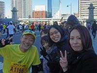 BL121125大阪マラソン4-8RIMG0078