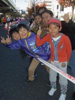 BL121125大阪マラソン6-5RIMG0138