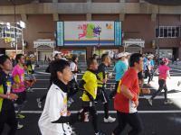 BL121125大阪マラソン6-2RIMG0104