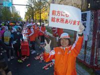 BL121125大阪マラソン6-3RIMG0105