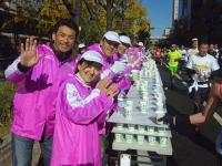 BL121125大阪マラソン6-1RIMG0108