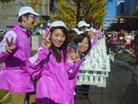 BL121125大阪マラソン6-4RIMG0112