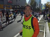 BL121125大阪マラソン6-9RIMG0120