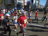 BL121125大阪マラソン6-7RIMG0131