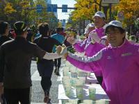 BL121125大阪マラソン6-6RIMG0114