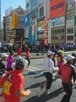 BL121125大阪マラソン6-8RIMG0119