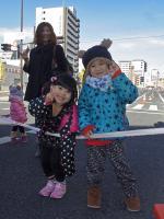 BL121125大阪マラソン7-5RIMG0141