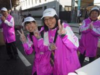 BL121125大阪マラソン7-2RIMG0134