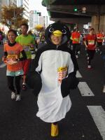BL121125大阪マラソン7-1RIMG0139