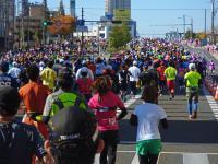 BL121125大阪マラソン7-6RIMG0142