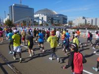 BL121125大阪マラソン7-7RIMG0145