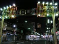 BL121208中村・中川夜景1IMG_0740