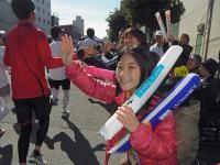BL121125大阪マラソン8-5RIMG0158