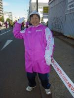 BL121125大阪マラソン8-3RIMG0150