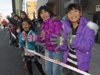 BL121125大阪マラソン8-2RIMG0152