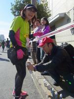 BL121125大阪マラソン8-1RIMG0155