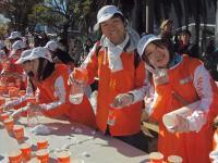 BL121125大阪マラソン8-7RIMG0162