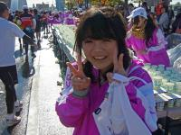 BL121125大阪マラソン8-8RIMG0166