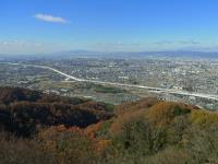BL121211国見山~飯盛山2RIMG0202