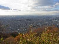 BL121211国見山~飯盛山14RIMG0293