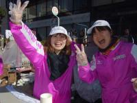 BL121125大阪マラソン9-5RIMG0181