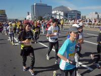 BL121125大阪マラソン9-2RIMG0173