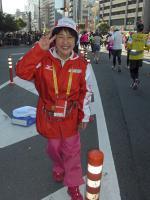 BL121125大阪マラソン9-4RIMG0179