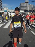 BL121125大阪マラソン9-6RIMG0180