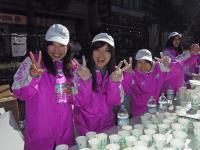 BL121125大阪マラソン9-7RIMG0183