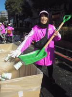 BL121125大阪マラソン9-8RIMG0184