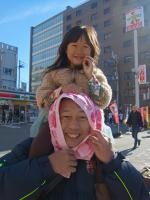 BL121125大阪マラソン10-5RIMG0192