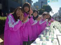 BL121125大阪マラソン10-2RIMG0186