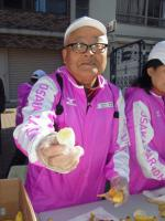 BL121125大阪マラソン10-1RIMG0187