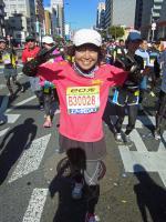 BL121125大阪マラソン10-3RIMG0190