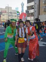 BL121125大阪マラソン10-9RIMG0204