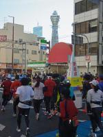 BL121125大阪マラソン10-7RIMG0202