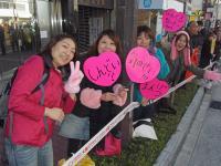 BL121125大阪マラソン11-5RIMG0211