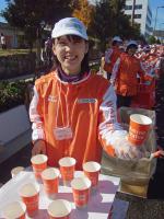 BL121125大阪マラソン11-4RIMG0216