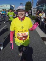 BL121125大阪マラソン11-9RIMG0221