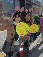 BL121125大阪マラソン11-6RIMG0217