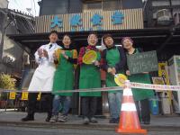 BL121125大阪マラソン12-5RIMG0229