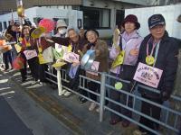 BL121125大阪マラソン12-2RIMG0225