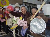 BL121125大阪マラソン12-3RIMG0226